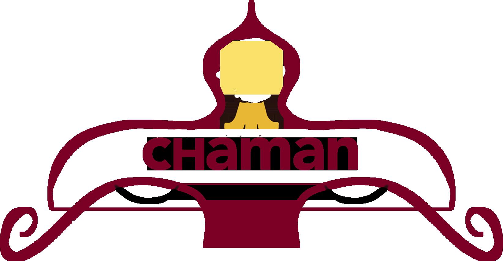 Chaman Music